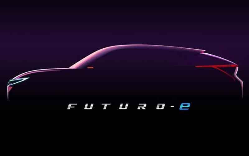 Futuro-e